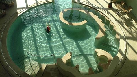 san casciano dei bagni terme fonteverde centro termale fonteverde visit tuscany