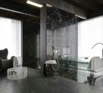 durchsichtige badewanne design badewanne wer hat die badewanne versteckt