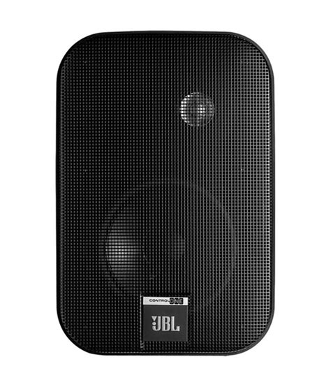 buy jbl one bookshelf speaker at best price