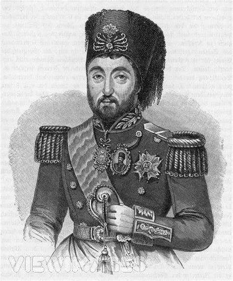 Ottoman Reform Ottoman Reforms Ferdjinsights The Tanzimat Tanzimat Driverlayer Search Engine Kembara Sufi