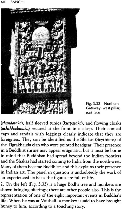 187 art books sanchi monumental legacy