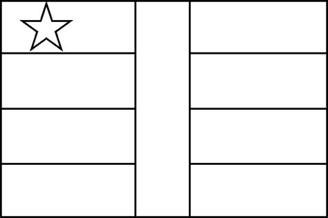 african american flag coloring page africa flag coloring page az coloring pages