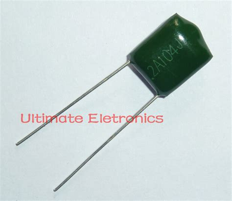 capacitor 100nf poliester 2a104j capacitor reviews shopping 2a104j capacitor reviews on aliexpress alibaba
