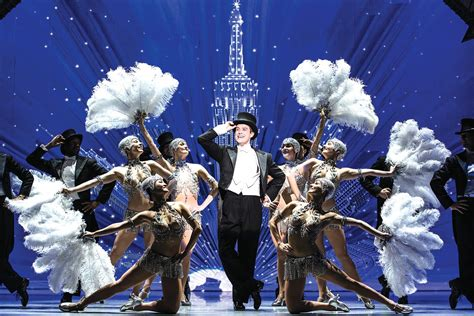 american zeus the of pantages theater mogul books an american in paris at pantages