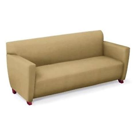 types of material for couches which material sofa should i buy ebay