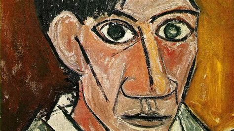 picasso history picasso driverlayer search engine