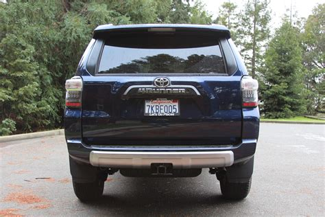 New Toyota 4runner For Sale 2016 Toyota 4runner For Sale In Your Area Cargurus