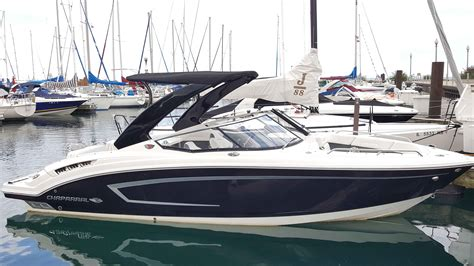 craigslist chicago boats for sale new and used boats for sale in illinois