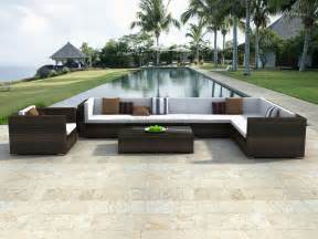 best quality outdoor furniture