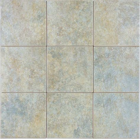 top 28 clearance porcelain tile top 28 floor tile clearance flooring cork floor tiles 6 5