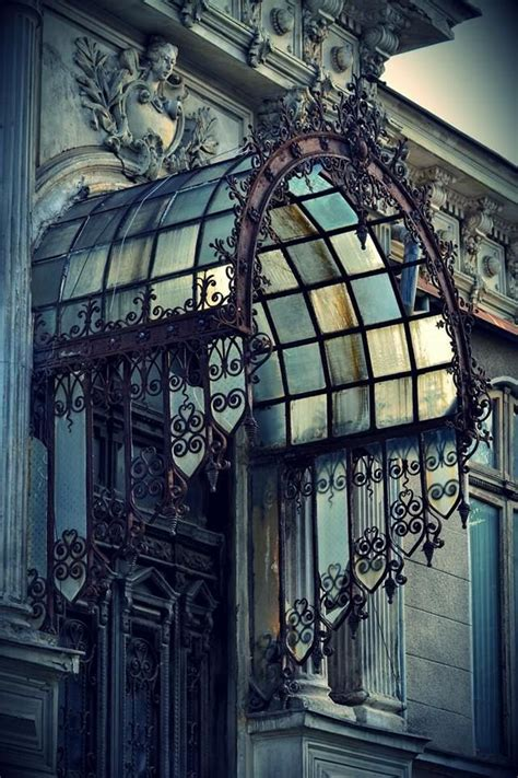 wrought iron awnings best 25 door canopy ideas on pinterest front door