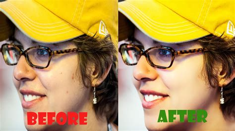 tutorial retouching photoshop cs6 indonesia skin smoothing and retouching photoshop cs6 tutorial