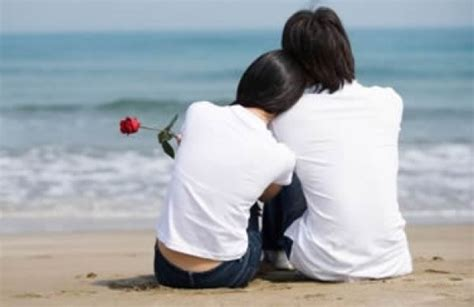 imagenes haciendo amor personas san valent 237 n 191 cu 225 ntas personas se llaman amor caricia o