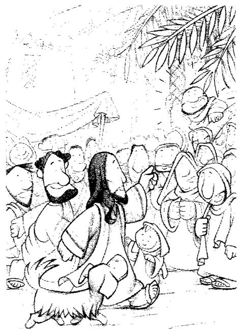 free coloring pages jesus and zacchaeus jesus and zacchaeus coloring page az coloring pages