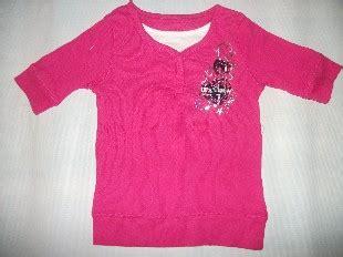 Kaos Popeye Popeye 21 baju anak branded kaos max grosir baju anak branded