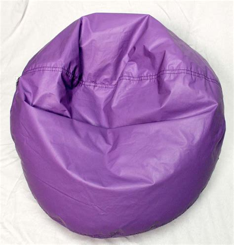 bean bag chair for two two deaths reported with ace bayou bean bag chairs recall