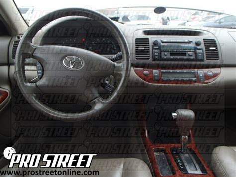 my toyota online toyota fortuner car stereo wiring diagram wiring diagram