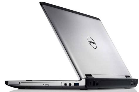 Laptop Dell Vostro I3 dell vostro 3350 i3 price in pakistan specifications features reviews mega pk