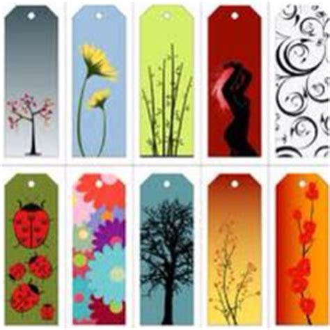 Handmade Bookmarks For Sale - 1000 images about handmade bookmark ideas on