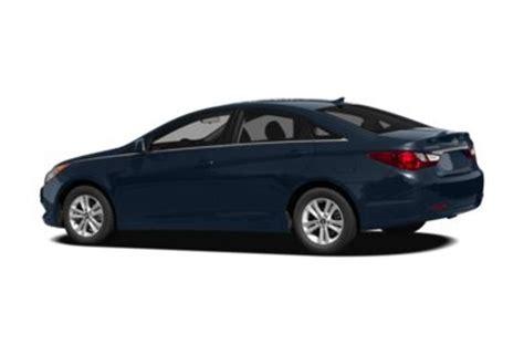 see 2004 hyundai sonata color options carsdirect see 2011 hyundai sonata color options carsdirect
