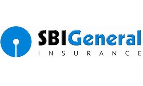 sbi house insurance insurance australia group eyes stake hike in sbi general insurance economylead