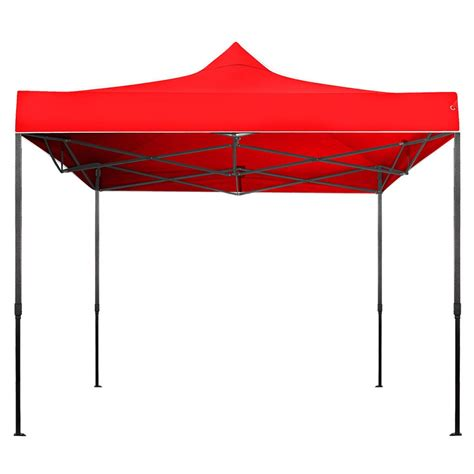 gazebo pvc 3x3 oasis outdoor gazebo shade canopy 3x3