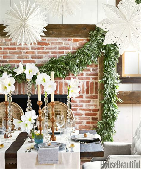 fun and festive way to decorate your home for christmas fun and festive ways to decorate your home for the
