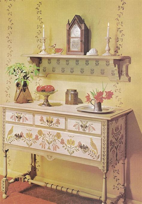 Vintage Home Decorations by Home Decorating Ideas Vintage Room Design Vintage Bedroom