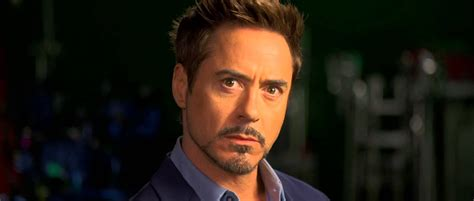easy way to get the tony stark hairstyle how to get tony stark facial hair and look like iron man