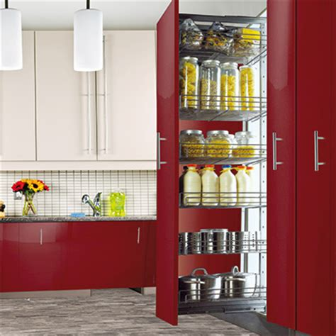 Indian Kitchen Organization by Modular Kitchen Kitchen Interiors Hettich Kitchens