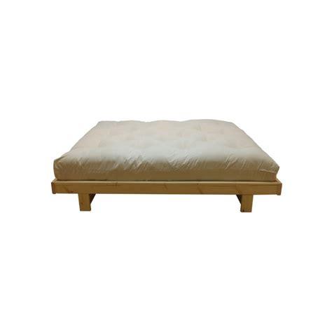 chinese futon matsu futon bed