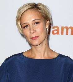 liza weil pics with short hair liza weil on pinterest
