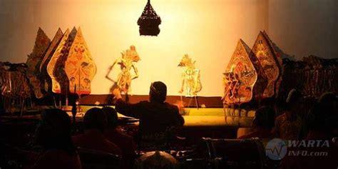 tradisi ritual malam satu suro  muharram  jawa