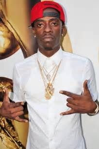 rich homie quan responds to well wishers instagram photos