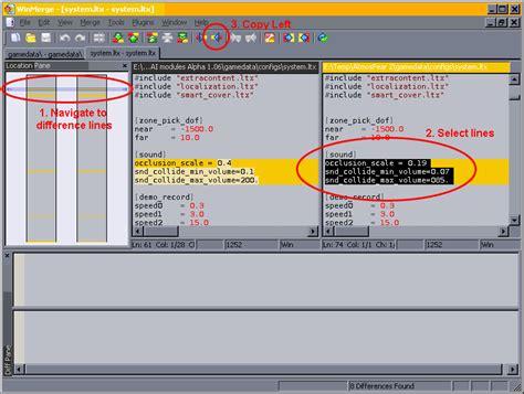 mod game data file host image merging mods merge files gif mod wiki