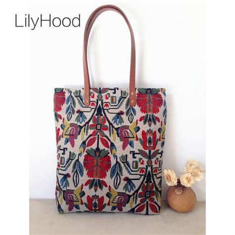 Handmade Book Bags - handmade book bags reviews shopping handmade book