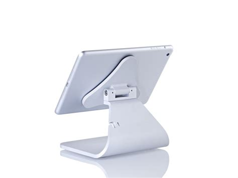 xmount smart stand mini table stand desk stand
