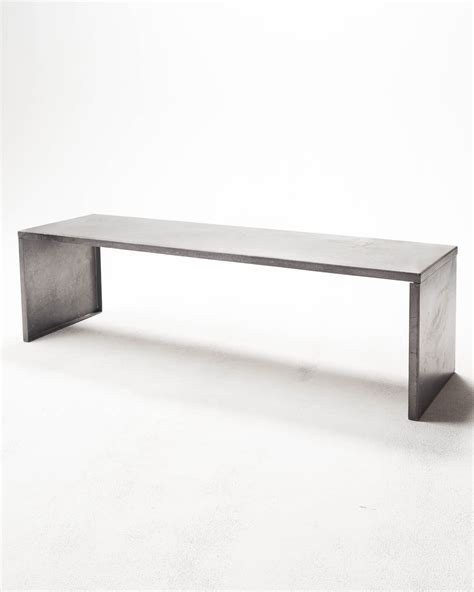 aluminum bench ab004 aluminum bench acme props