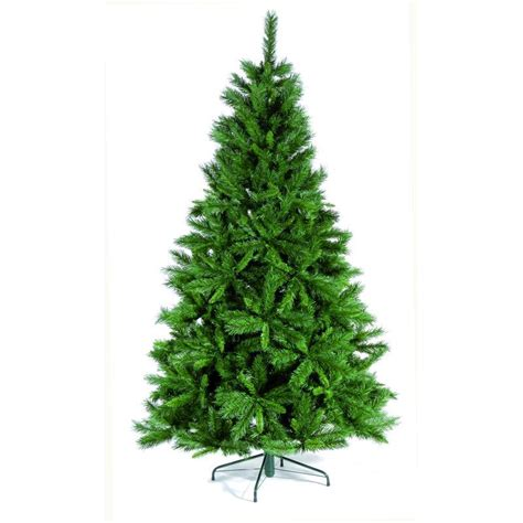 christmas tree 2 40m 8ft princess green pine buy