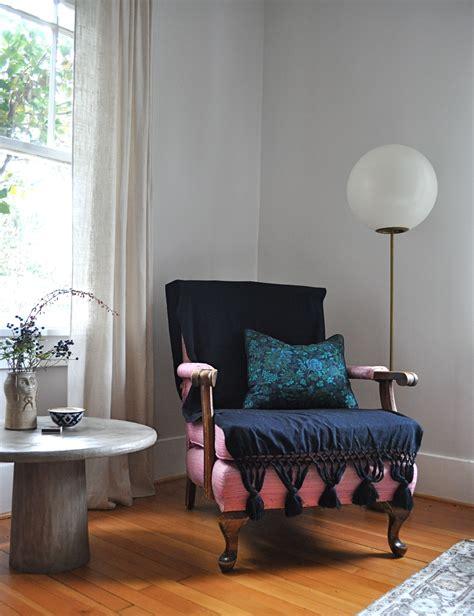 home decor outlet memphis 100 home decor outlet memphis furniture furniture