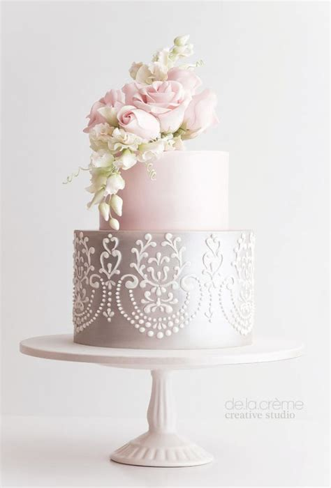 Pictures Of Wedding Cakes With Flowers by 25060 Best Images About Wedding Cakes On