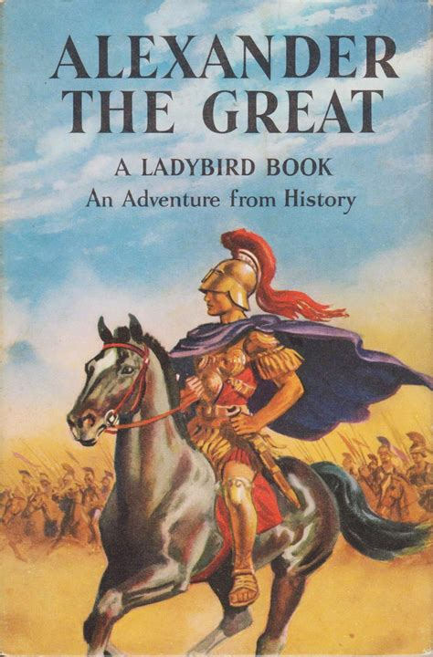 scotland a history from earliest times books the great vintage ladybird book adventures from
