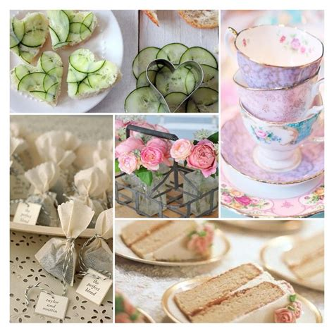 bridal shower tea favor ideas 279 best tea images on tea time high tea and ideas para fiestas