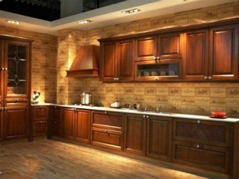 how to clean wood cabinets with murphy s soap get 20 wood cabinet cleaner ideas on without