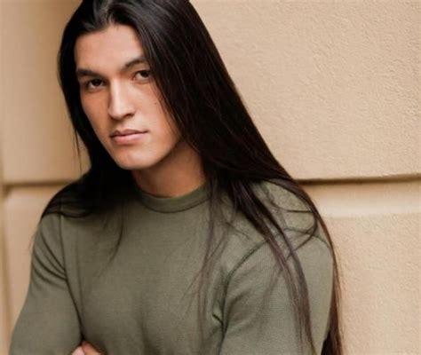 native american hair pictures native american long hair google search hair