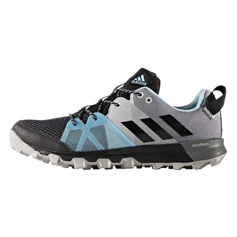 Adidas Kanadia 01 adidas kanadia 8 1 tr buy and offers on runnerinn