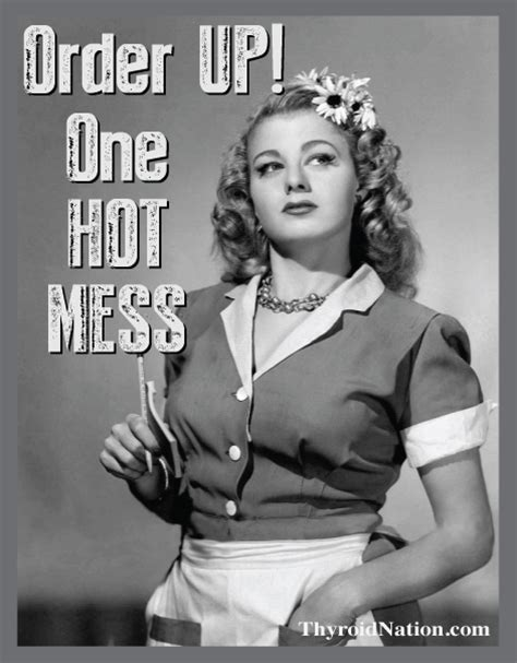Hot Mess Meme - girl hot ghetto mess hot girls wallpaper