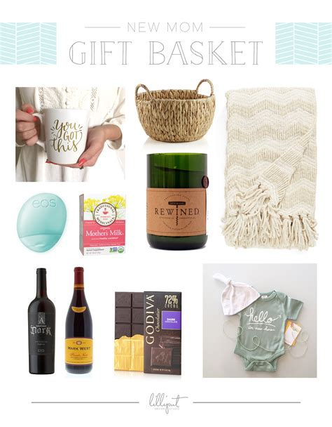 mom gifts gifts for new moms archives practical panache