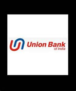 union bank of india address union bank of india topnews