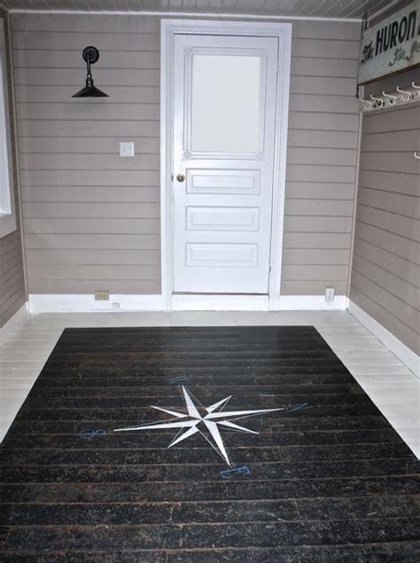 Hometalk   DIY Floors :: Rustic Crafts & Chic Decor